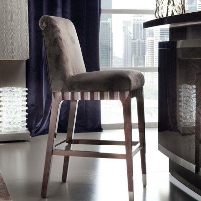 Absolute Bar Chair