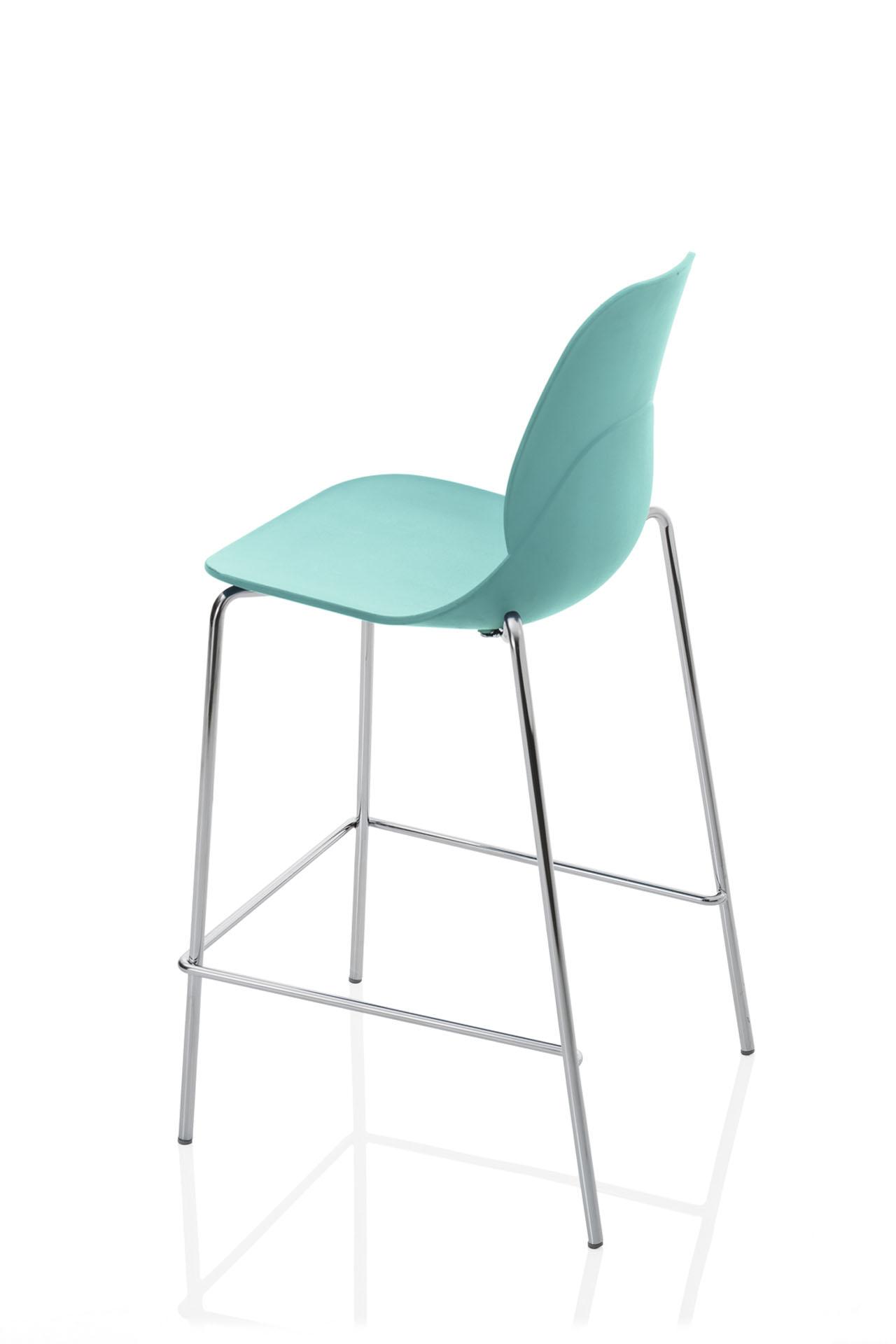April Bar Chair