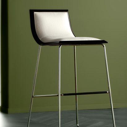 Aria Bar Chair