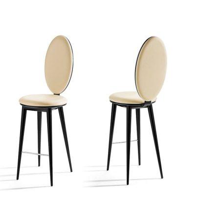 Bastide Bar Chair