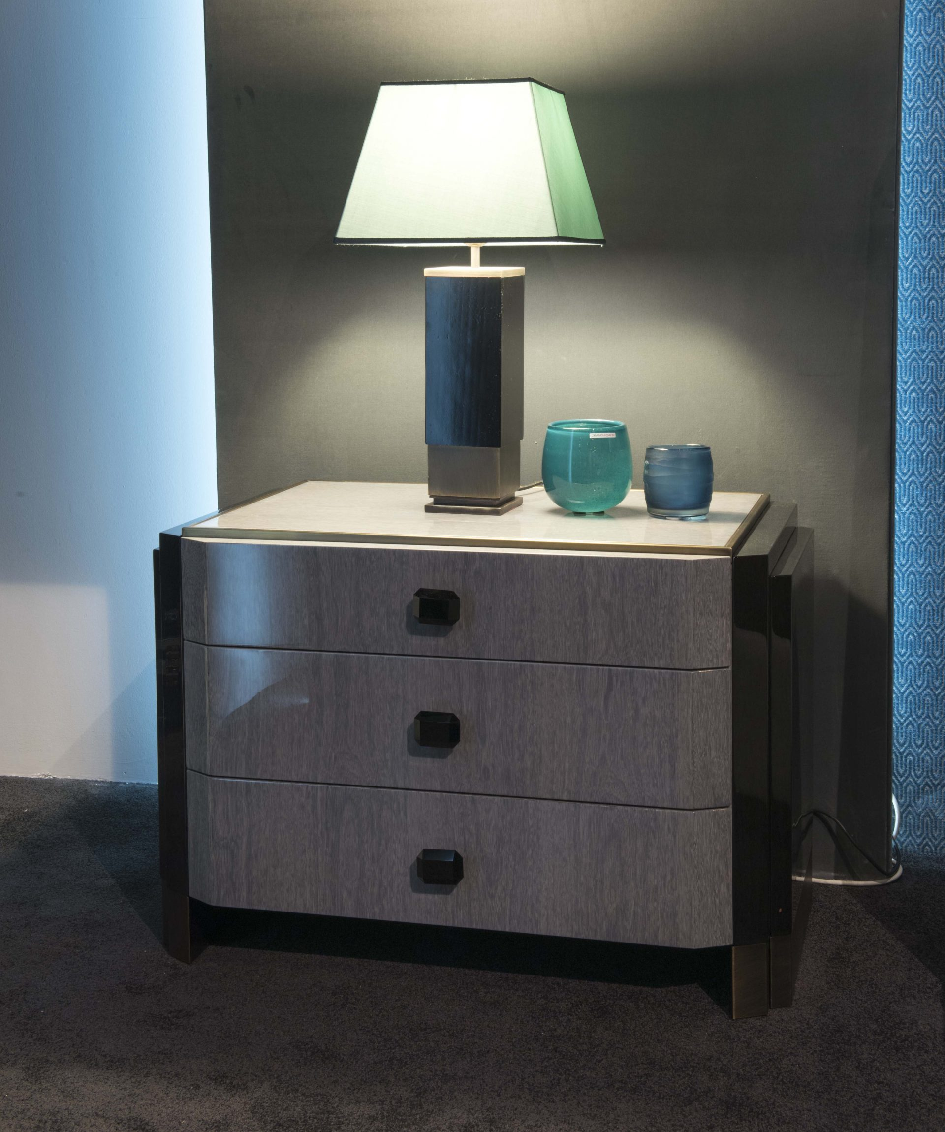 Be One Bedside Table