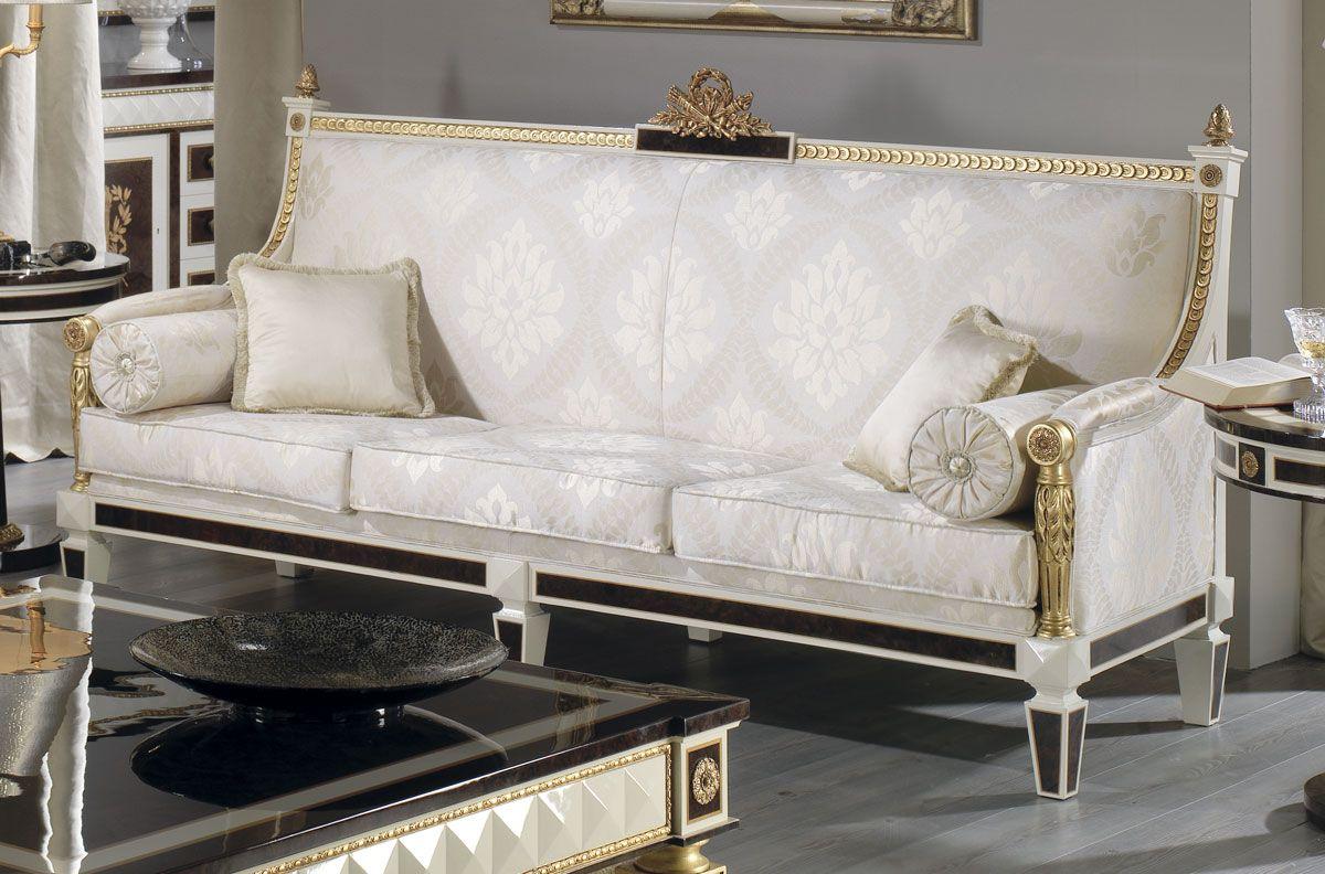 Belgravia Lounge