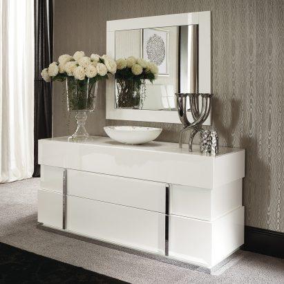 Canovana Dresser