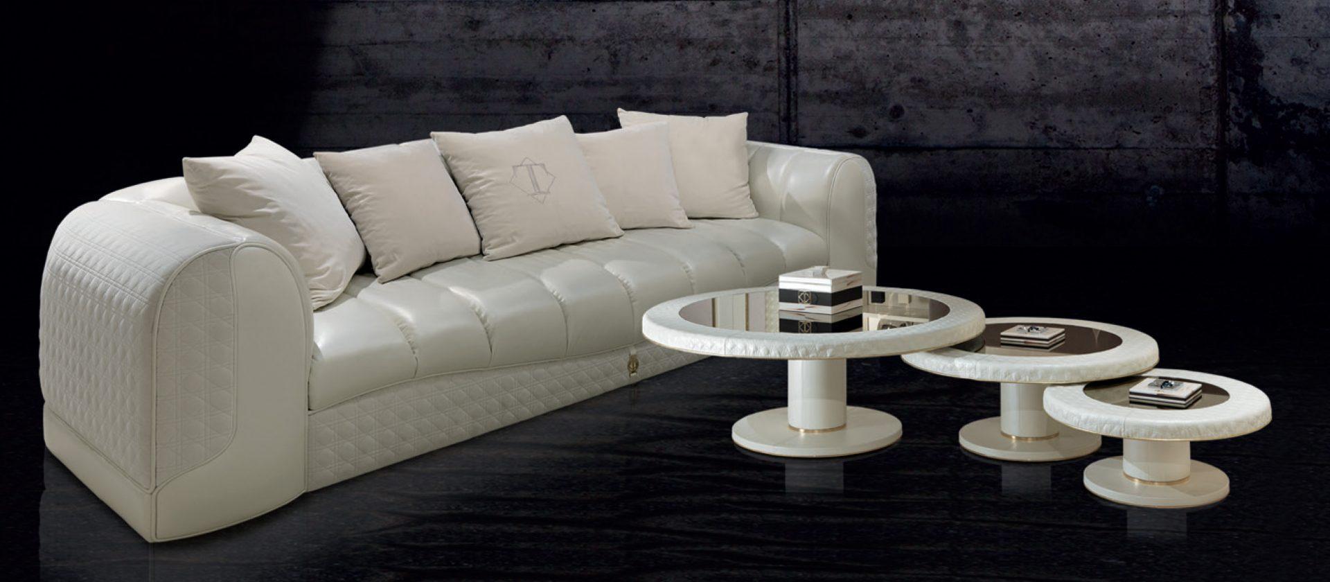 Caracter Lounge