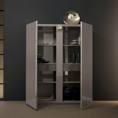 Dresscode Cabinet