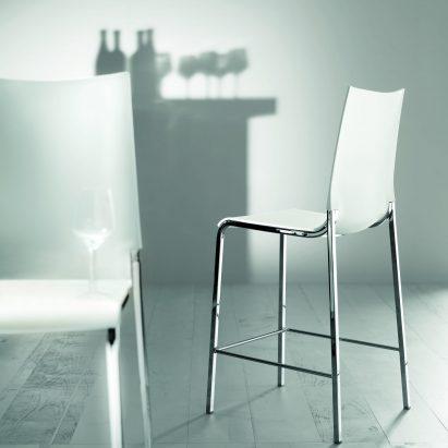 Eva Bar Chair