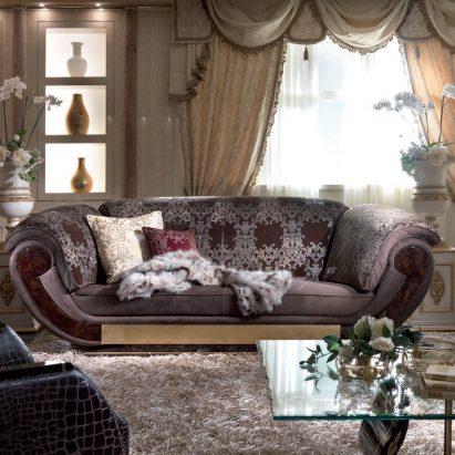 Incanto Lounge