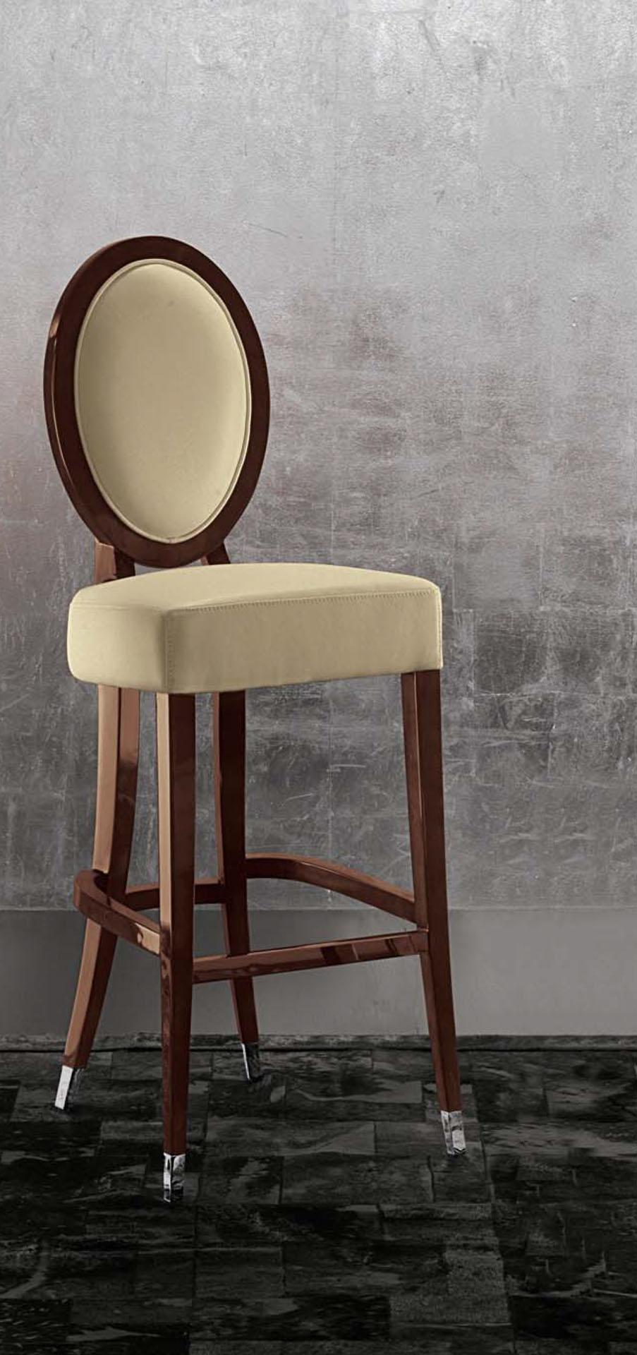 Swell Luna Bar Chair Download Free Architecture Designs Rallybritishbridgeorg