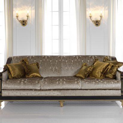 Les Marais Lounge