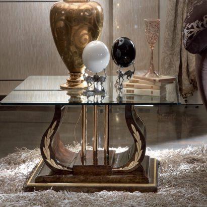 Lira Side Table
