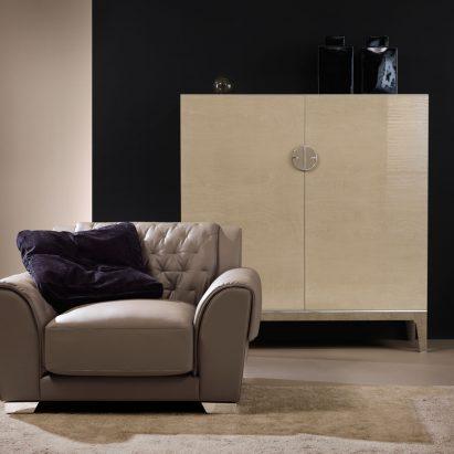 M Place Cabinet