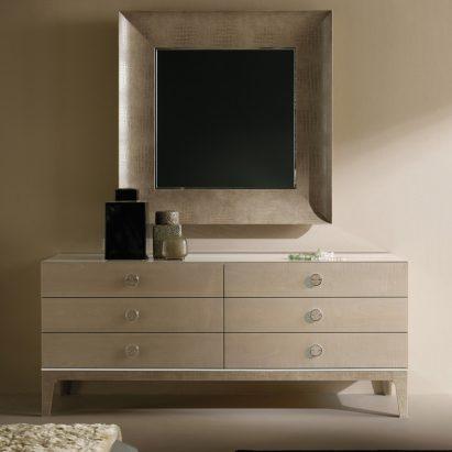 M Place Dresser
