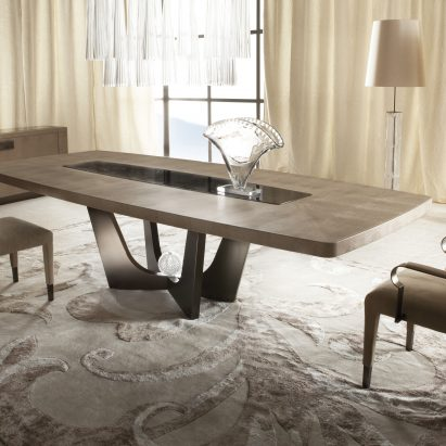 Lifetime Rectangular Dining Table