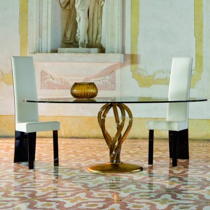 Bolshoi Dining Table