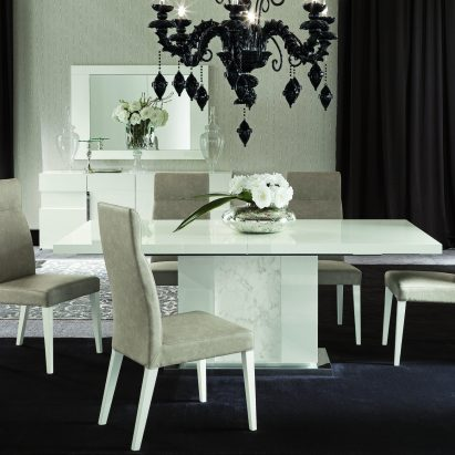 Canovana Dining Table