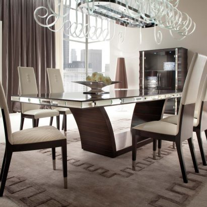 Daydream Dining Table