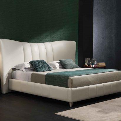 Fashion Affair Bed