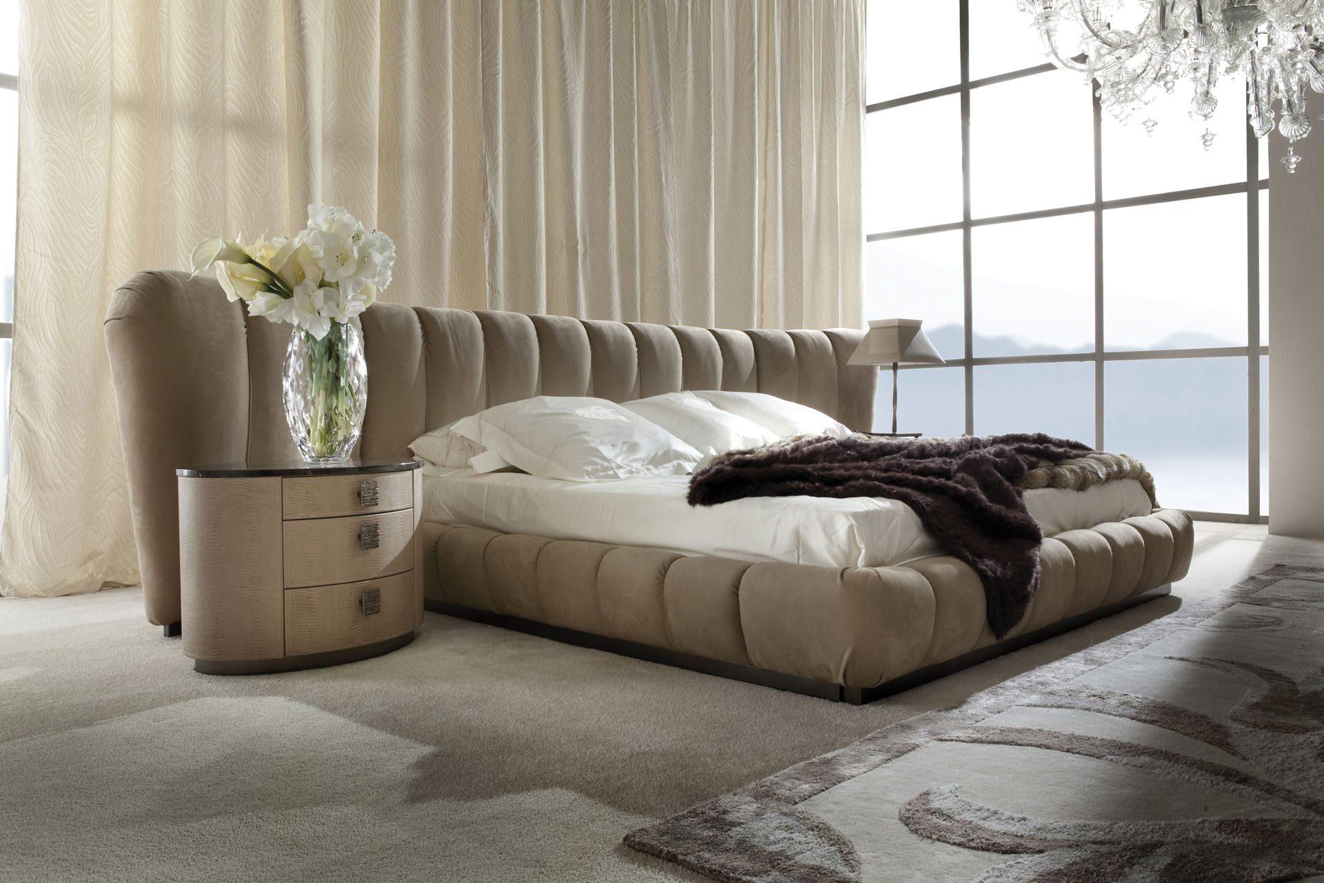 Lifetime Bed