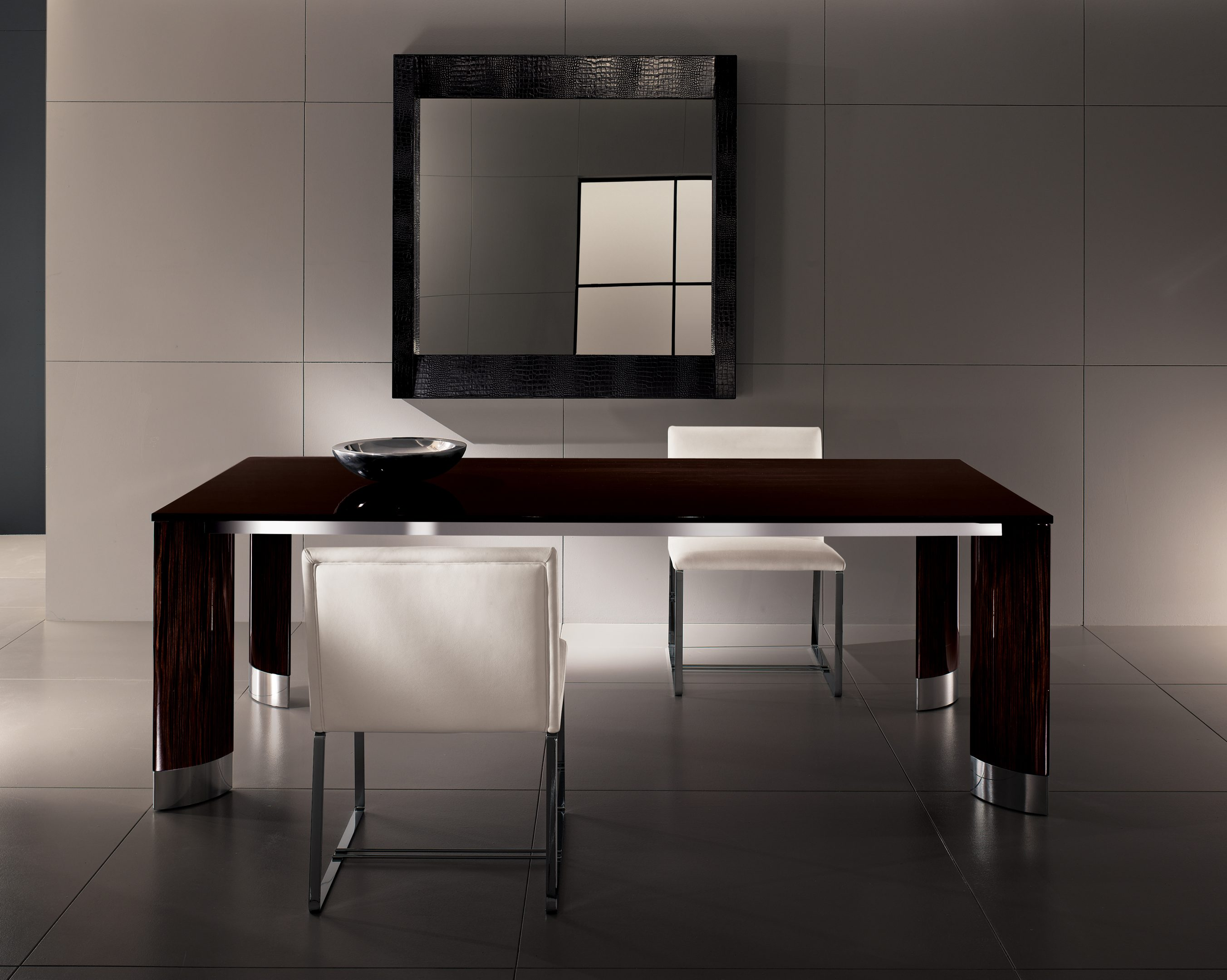 Love Letters Dining Table
