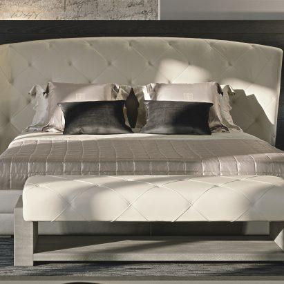 Secret Love Bed