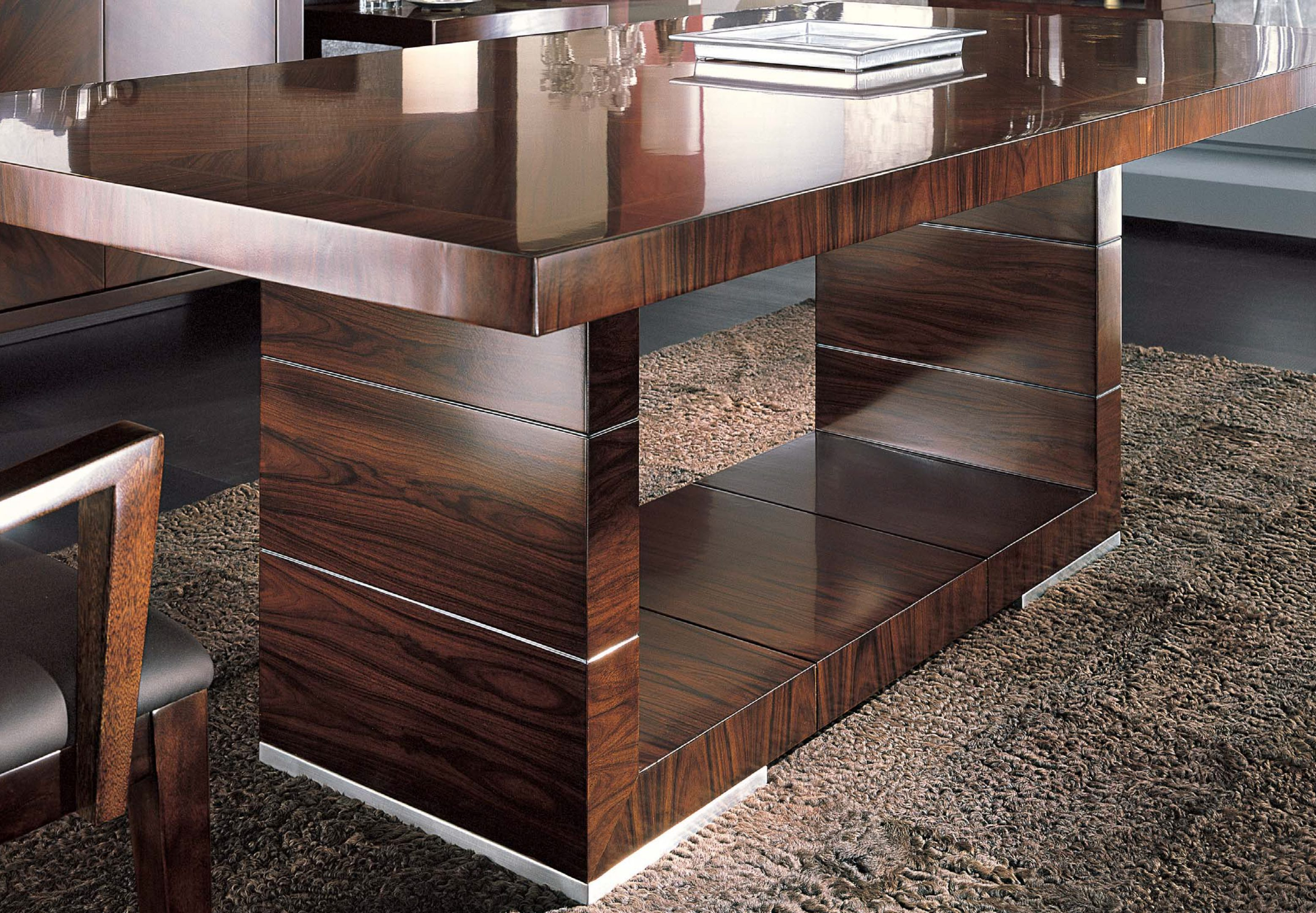 Paradiso Dining Table