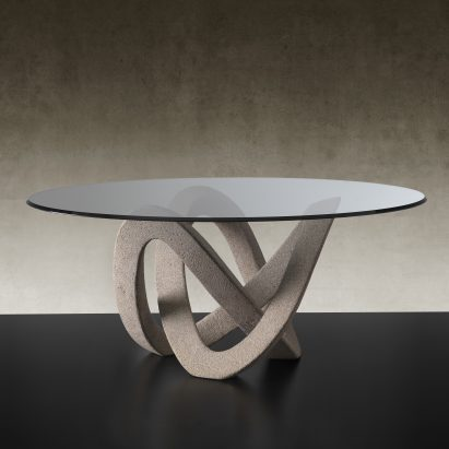 Andromena Dining Table