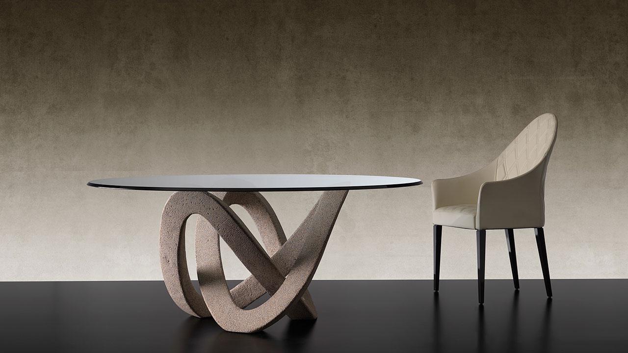 Andromena Dining Table