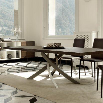 Buy Exclusive Amp Luxury Designer Furniture Online Gold