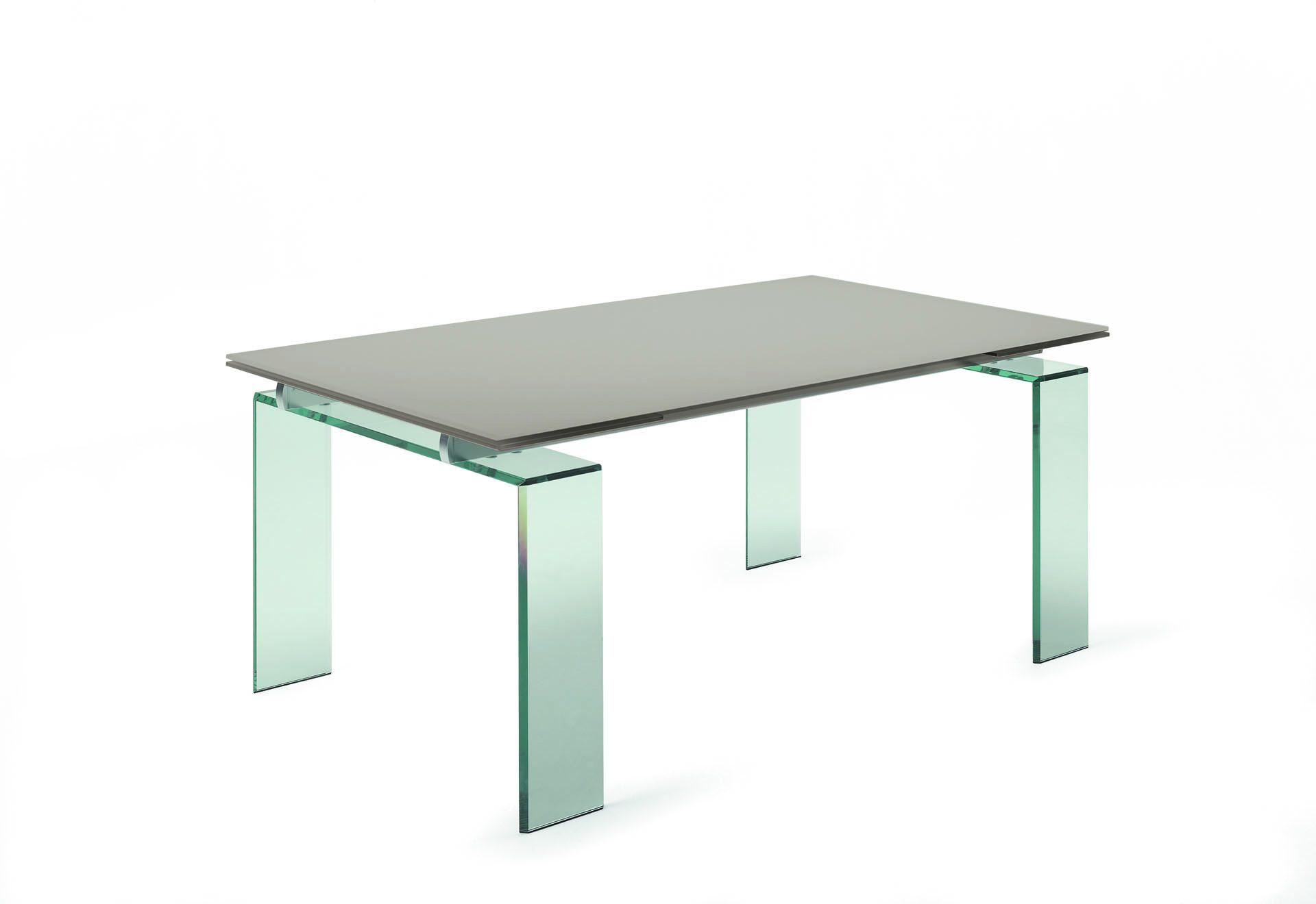 Dardo Dining Table
