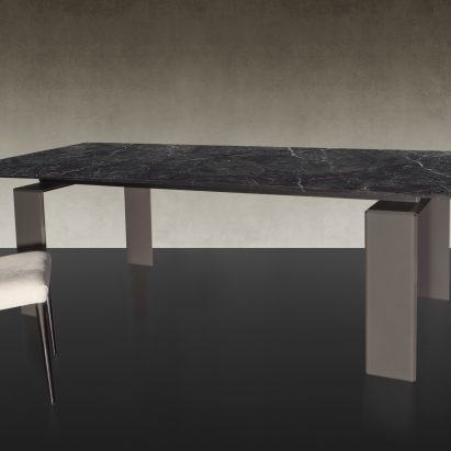 Dardo Dining Table