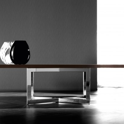Evo Dining Table