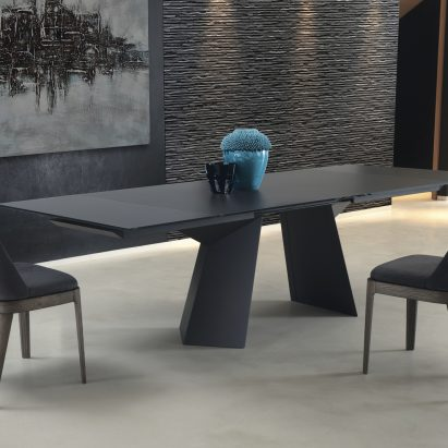 Fiandro Dining Table