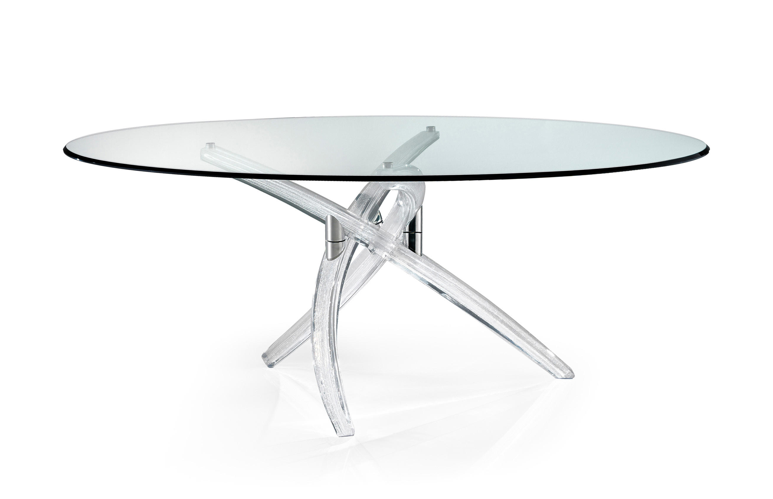 Fili D Erba Dining Table