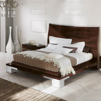 Gardian Bed