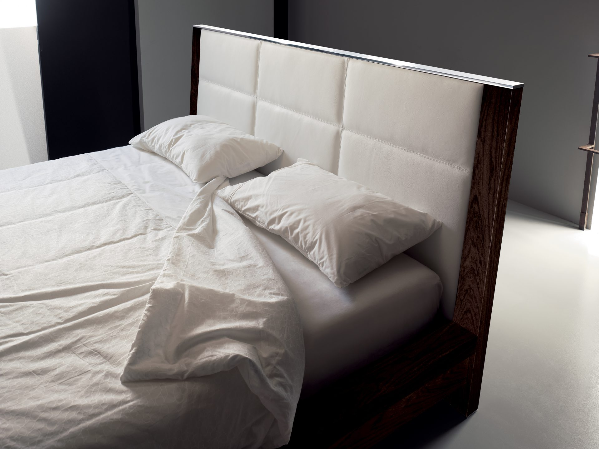 One & Only Bed