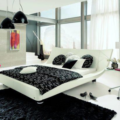 Vortex Bed