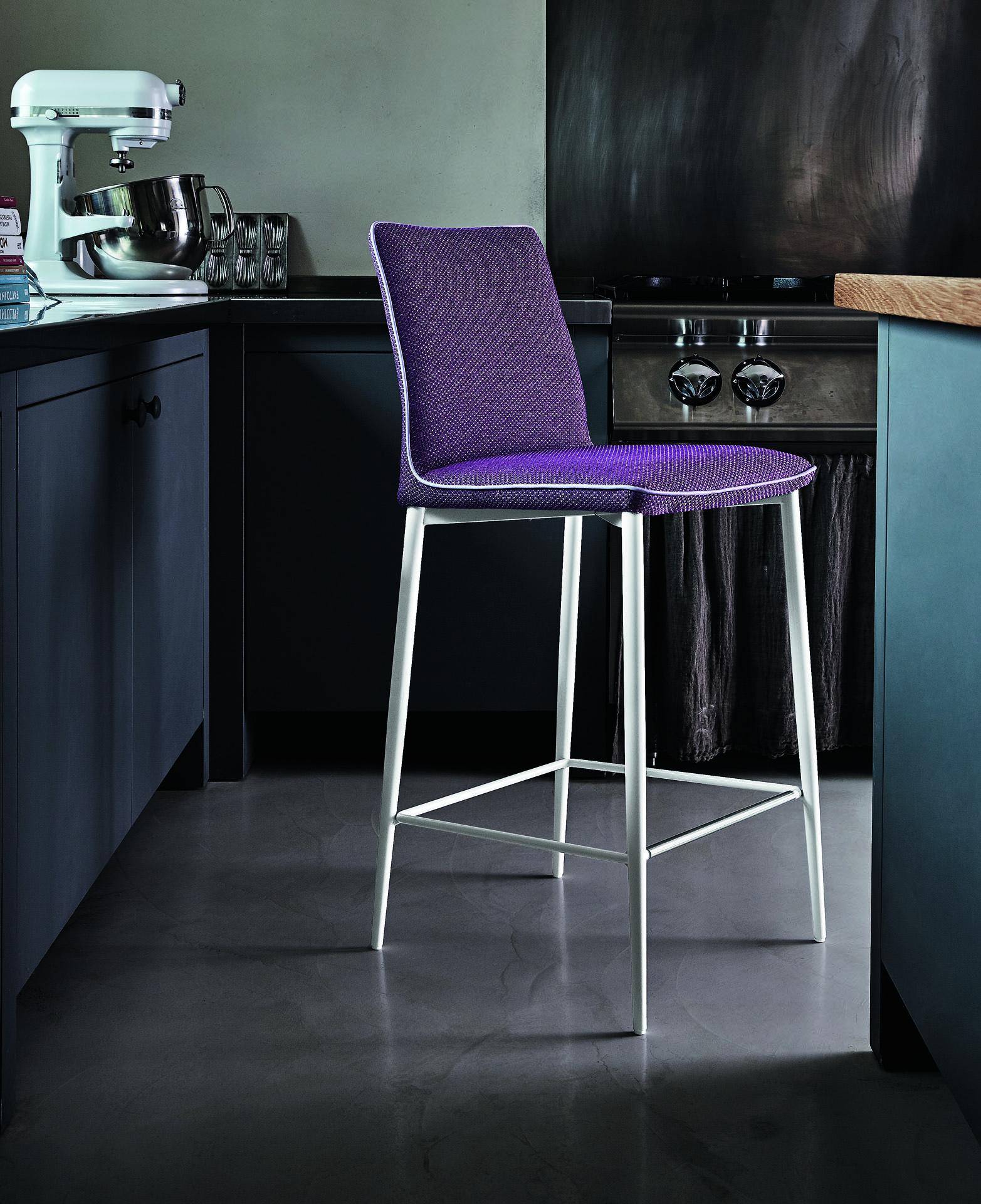 Natalie Bar Chair