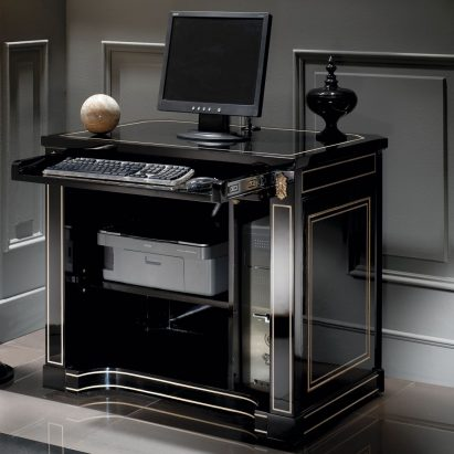 Neva Writing Desk