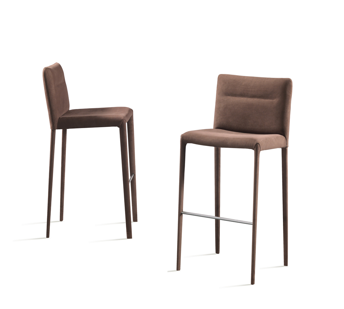 Nuvola Bar Chair