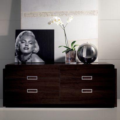 One & Only Dresser