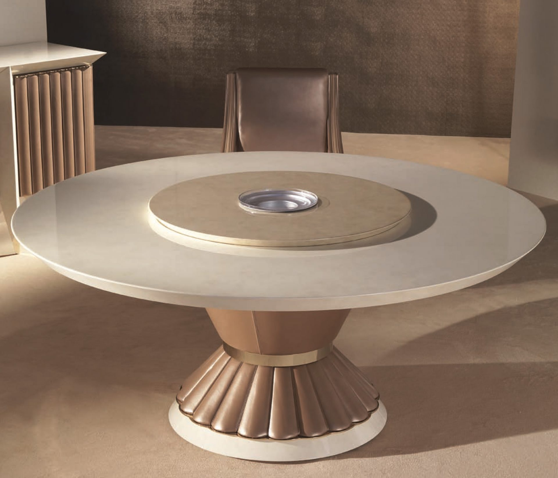 Orione Dining Table