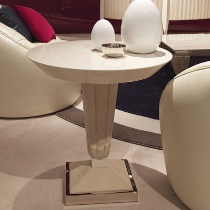 Orione Side Table