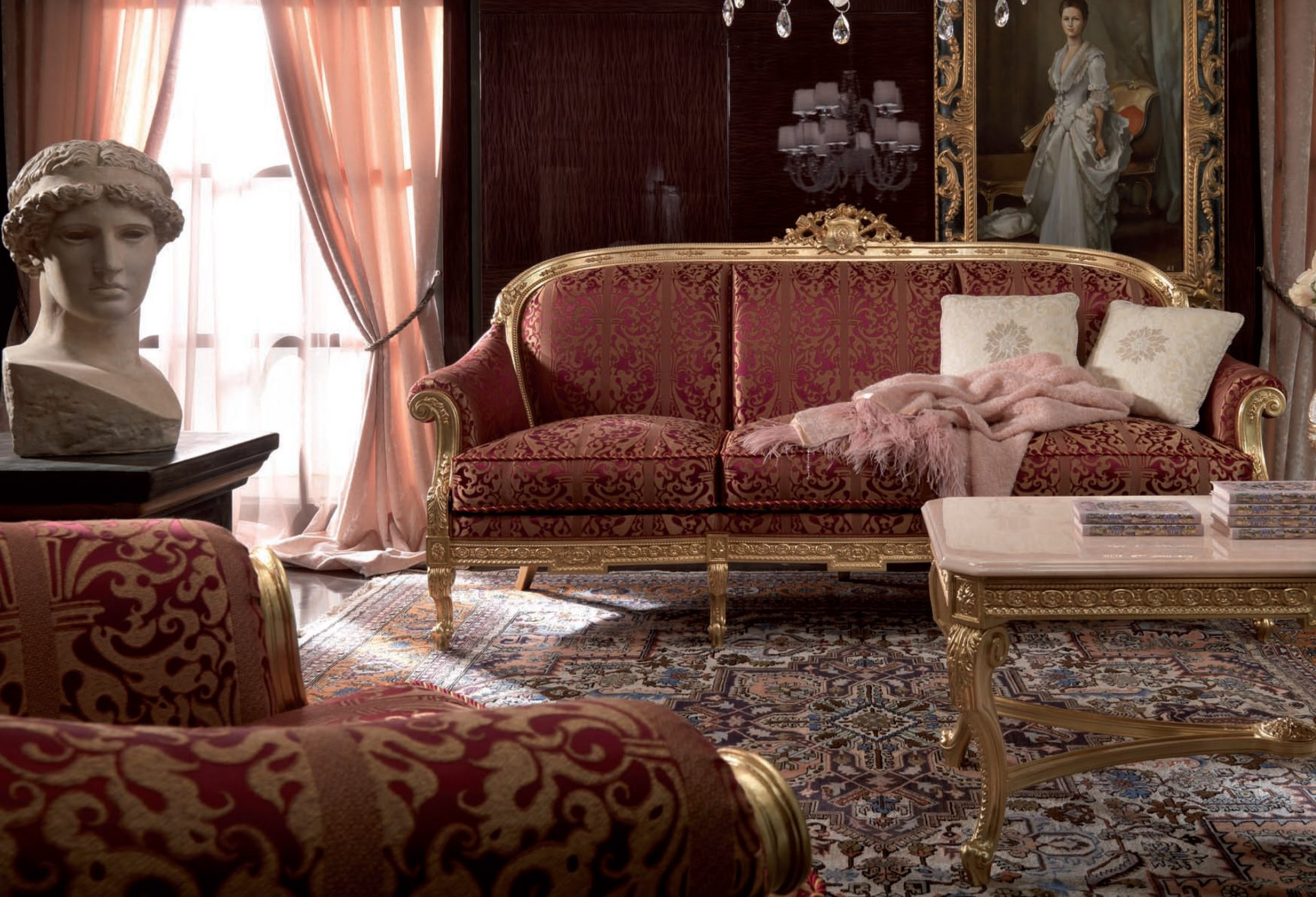 Otello Lounge