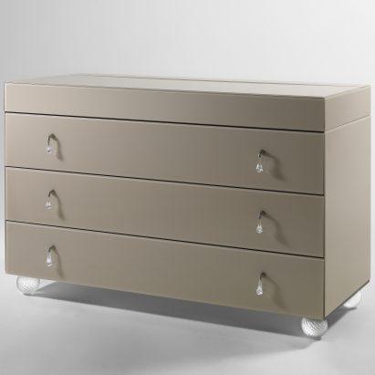 Rialto Dresser