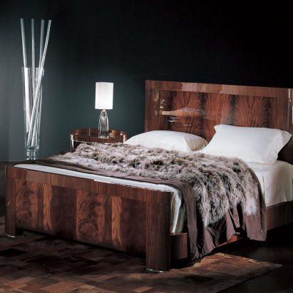 Rio Samba Bed