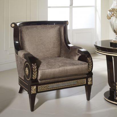 Richmond Occasional Chair