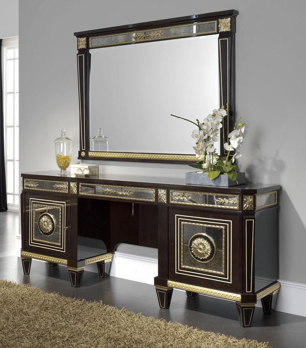 Richmond Vanity Desk