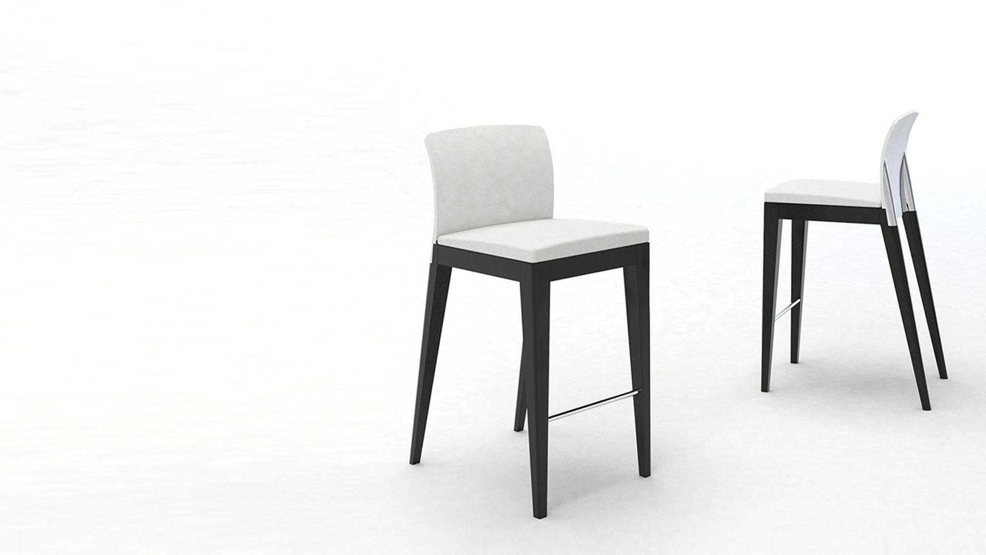 Sgabello bar chair