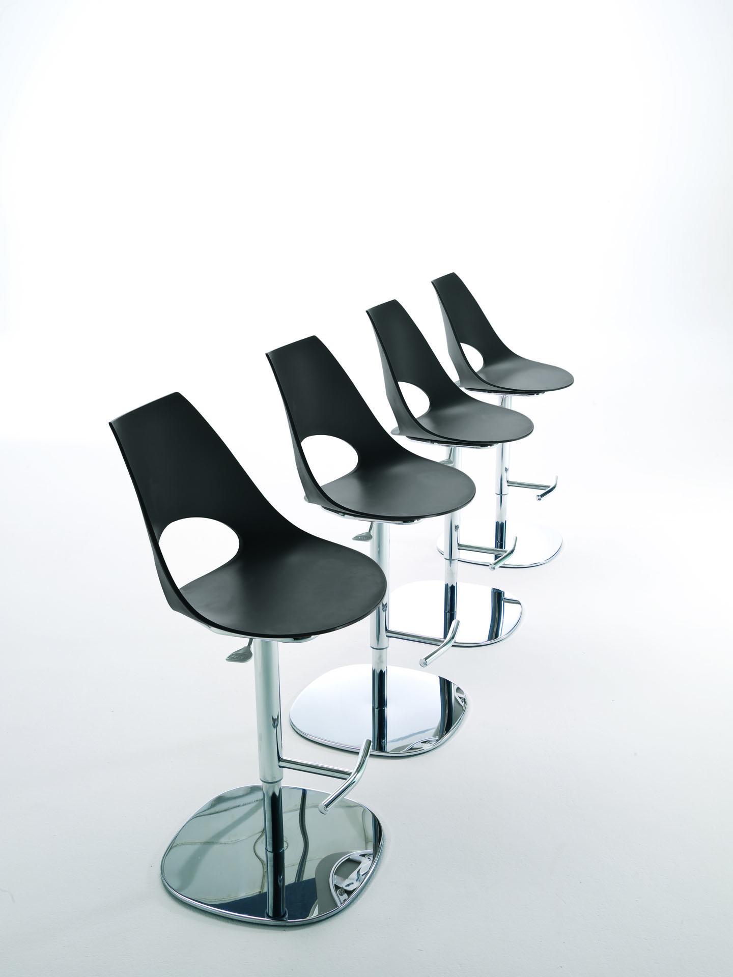 Shark Bar Chair