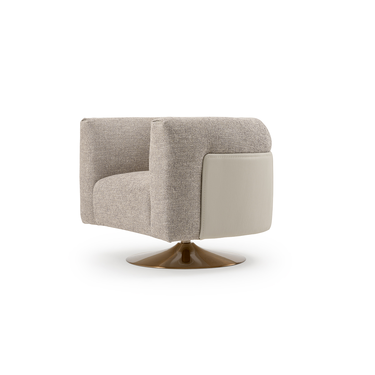 Soul Occasional Chair